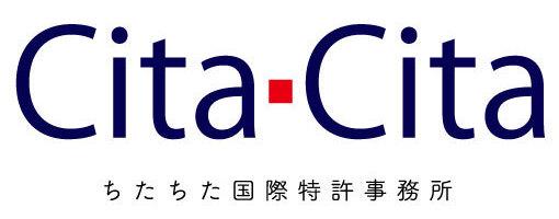 citacita510x200