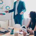 中小企業の知財活用事例