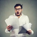 弁理士が教える特許実務Q&A(2)「特許出願公開の効果」