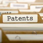 世界の特許出願件数が過去最高の317万件 中国が4割超える