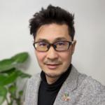 HAYASHI Takaaki
